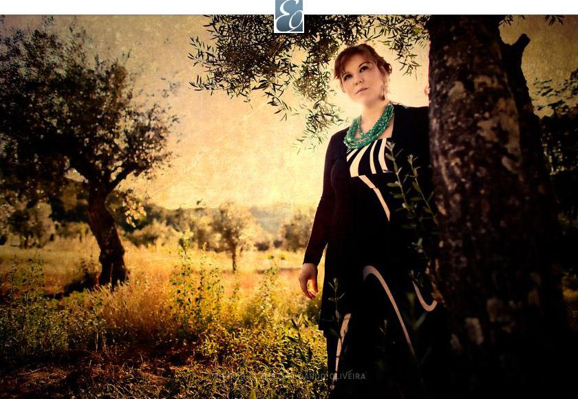 Joana Rios: Três Desejos (2)