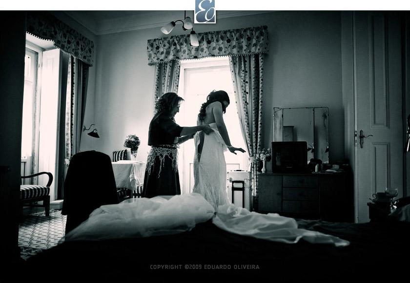 Fotografia de casamento: Preparação (6)