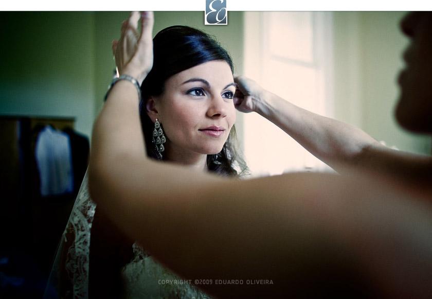 Fotografia de casamento: Preparação (7)