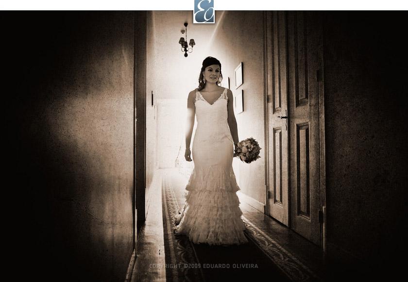 Fotografia de casamento: Preparação (8)