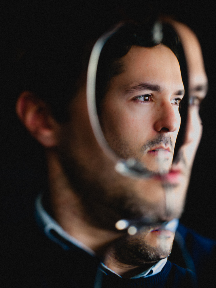 Eduardo Oliveira | Fotógrafo de Casamento