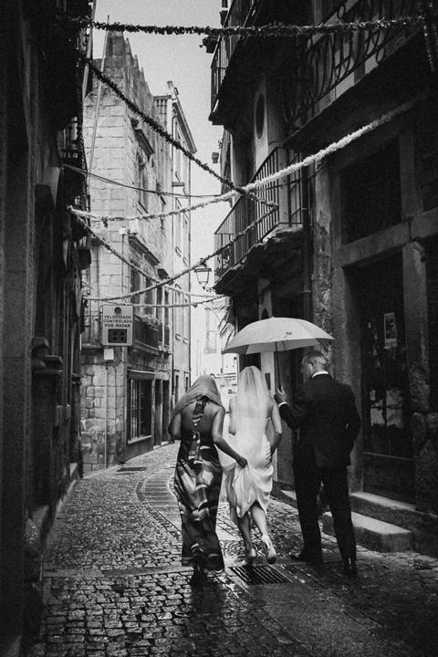 Contactos de Fotógrafo de Casamento | Eduardo Oliveira
